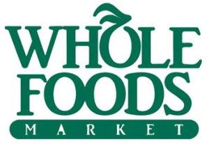 whole_foods_logo(1)