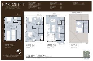 corner_floor_plan_600