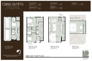 unit_floor_plan_600